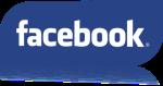 facebook-logo-600x3171
