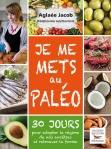 Paleo_Cover
