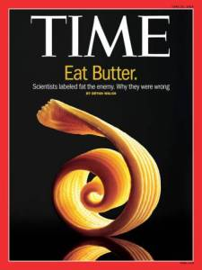 time-magazine-butter