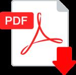 Téléchargez le pdf gratuit!